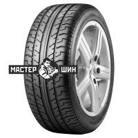 245/45/18 96Y Pirelli P Zero Direzionale