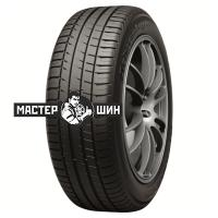 205/60/16 96W BFGoodrich Advantage XL