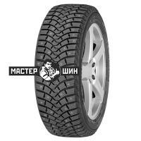185/70/14 92T Michelin X-Ice North 2 XL