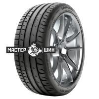 245/35/18 92Y Tigar Ultra High Performance XL