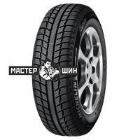 185/70/14 88T Michelin Alpin A3
