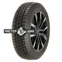 215/65/16C 109/107R Tigar Cargo Speed Winter