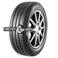 195/50/15 82V Bridgestone Ecopia EP300