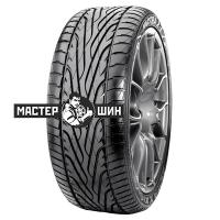 205/50/17 93W Maxxis Victra MA-Z3