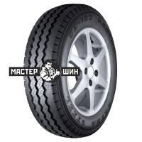 225/70/15C 112/110R Maxxis UE-103
