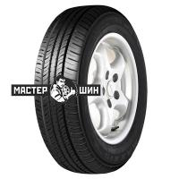 195/55/15 85H Maxxis Mecotra MP10