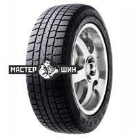 185/60/15 84T Maxxis Premitra Ice SP3