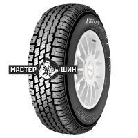 195/14C 106/104R Maxxis WinterMaxx MA W2