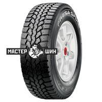 205/65/15C 102/100Q Maxxis Presa Spike MA-SLW