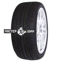 235/55/18 104W Altenzo Sports Navigator XL