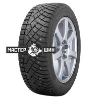 285/60/18 120T Nitto Therma Spike