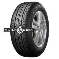 185/65/14 86H Bridgestone Ecopia EP150