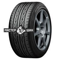 195/50/15 82V Bridgestone MY-02 Sporty Style