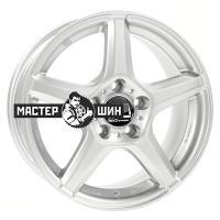 7*16 5*100 ET38 63,3 MSW 14 Full Silver