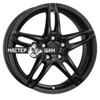8*18 5*108 ET45 70,1 Alutec Poison Racing Black