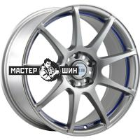 5,5*14 4*98 ET35 58,6 Alcasta M29 MGMBSI