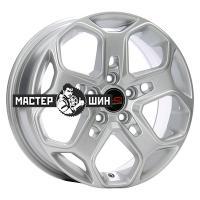 6,5*16 5*108 ET50 63,3 LegeArtis Concept Concept-FD505 Sil