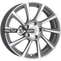 6,5*15 5*105 ET39 56,6 LegeArtis Concept Concept-GN503 SF