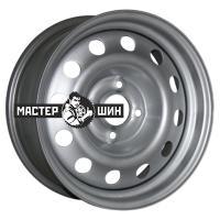 5*13 4*98 ET29 60,1 SDT U5029C Silver