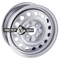 6*15 4*108 ET47,5 63,3 Arrivo AR064 Silver