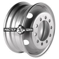 11,7*22,5 10*335 ET120 281 Asterro M22 Silver