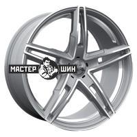 8,5*19 5*114,3 ET32 75 Antera 505 Polar Silver
