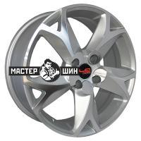 6,5*16 5*114,3 ET46 67,1 LegeArtis Concept Concept-Mi544 SF