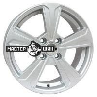 6*15 4*100 ET48 54,1 Neo 575 Silver