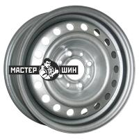 5,5*14 4*100 ET45 54,1 Arrivo AR023 Silver