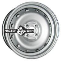 5,5*14 4*100 ET43 60,1 ТЗСК Renault Logan серебро