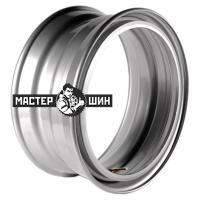 9*22,5 0*0 ET130 0 Asterro 0900 Silver