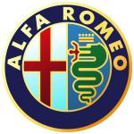 Alfa Wheels